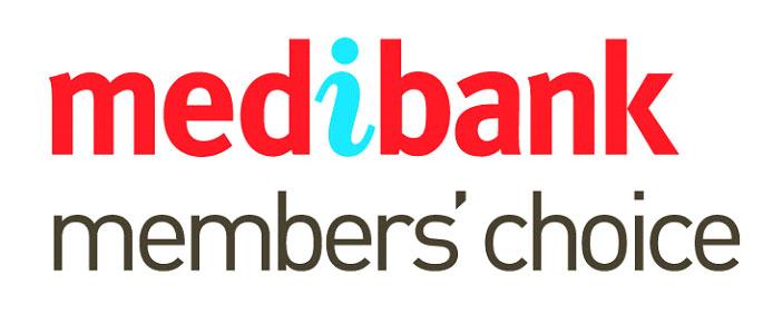 medibank-members-choice
